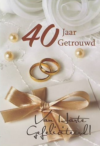 Geliefde wesnkaarten | Keeskaart.nl @PF25